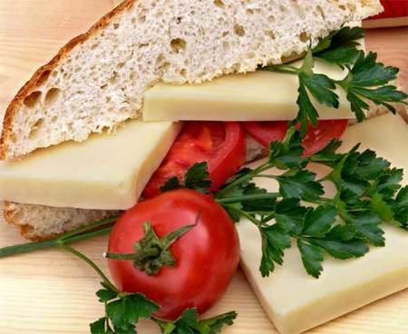 Consejos para no pasar hambre en una dieta de adelgazamiento