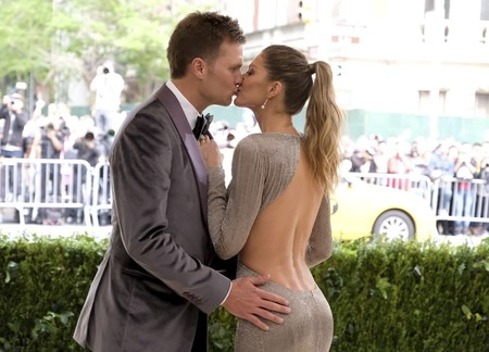 En la Gala del MET también hay sitio para el amor: nuevas parejas y las más consolidadas