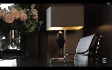Oficinas Lanvin 01