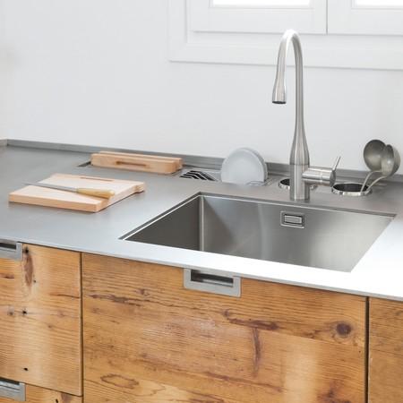 Katrin Arens Porto Cervo Kitchen 5 1466x1466