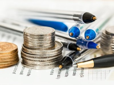 ¿En qué consiste el ratio de cobertura del servicio de la deuda?