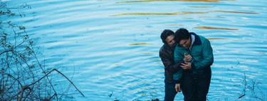 'La innegable verdad': un inmenso Mark Ruffalo carga sobre sus hombros el desgarrador drama de HBO