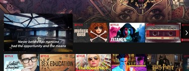 JP Morgan piensa a lo grande y cree que Apple debería comprar Netflix, Blizzard o Sonos