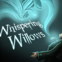 Whispering Willows, disfruta en tu Android de esta galardonada aventura de proyecciones astrales