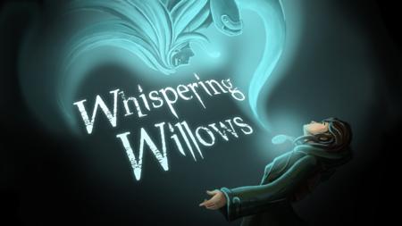 Ofertas en Google Play: Aqualert y Whispering Willows a 0,10 € junto a más juegos rebajados ¡algunos gratis!