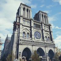 'Assassin's Creed Unity' se puede descargar gratis para PC: el homenaje de Ubisoft a la majestuosa Notre Dame de París
