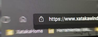Cómo configurar Edge para que use, siempre que sea posible, el protocolo HTTPS y tener una navegación más segura