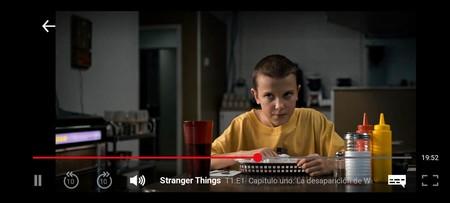 Netflix Ver Gratis