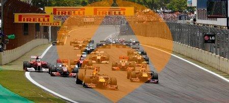 F1 Antena 3