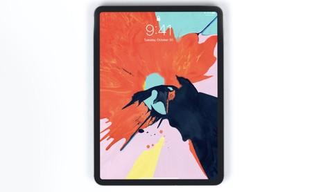 Nuevos iPad Pro 2018: una bestia por dentro muy bella por fuera