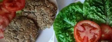 No tires tus sobras de comida: 17 recetas de aprovechamiento para sacar partido a la compra durante la cuarentena