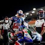 Honda ha firmado su peor arranque de MotoGP y va última en el mundial de marcas mientras espera a Marc Márquez