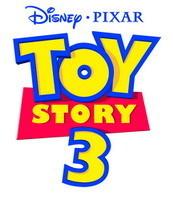Sobre Disney/Pixar y sus futuros proyectos