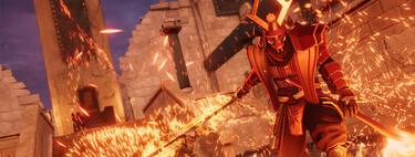 12 juegos llegan a Xbox Game Pass de PC en la segunda mitad de septiembre, con 8 nuevos lanzamientos entre ellos