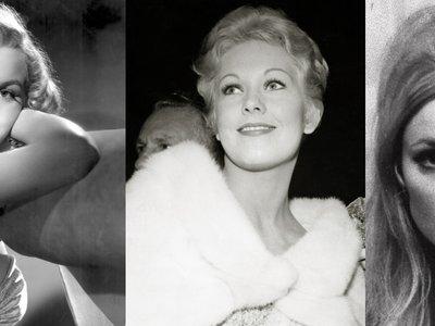 Ellas también compartían cuarto y confidencias: así era el Hollywood Studio Club, un internado para las actrices de Hollywood