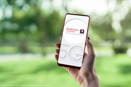 Snapdragon 690: la democratización del 5G permite cámaras de 192 megapíxeles y descargas de hasta 2,5Gbps