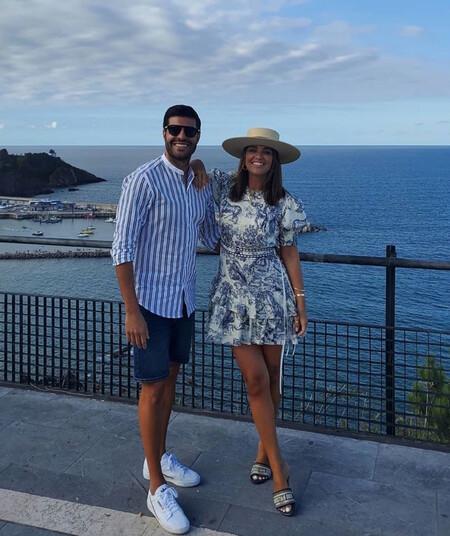 Paula Echevarría nos da una noticia que, visto el baby boom influencer, para nada nos chirría: ¡está embarazada de su primer bebé con Miguel Torres!