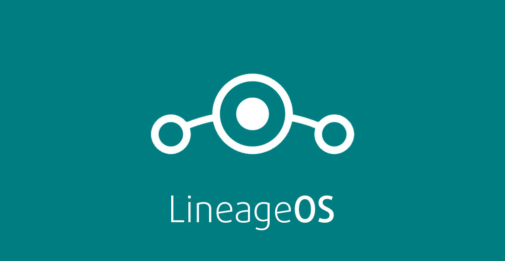 LineageOS ROM Galaxy S7