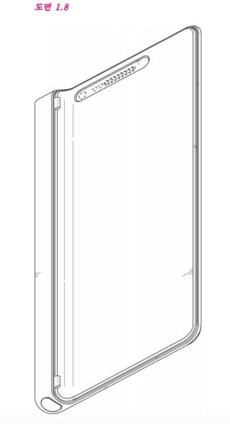 S Pen Case 1