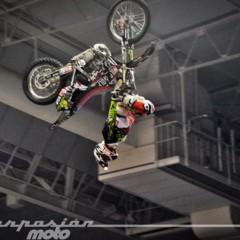 Foto 40 de 113 de la galería curiosidades-de-la-copa-burn-de-freestyle-de-gijon-1 en Motorpasion Moto