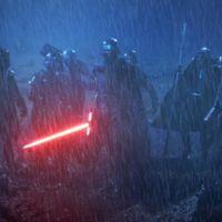 Taquilla española: Star Wars acaba con los apellidos catalanes