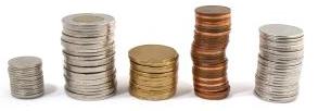 Los mejores préstamos para pymes y autónomos