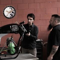 Foto 49 de 64 de la galería rocket-supreme-motos-a-medida en Motorpasion Moto