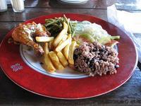 Cuba: qué y dónde comer y beber