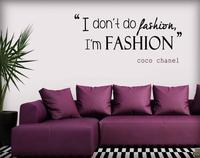 Apunta este nombre Season Hit, la nueva tienda online de moda decorativa made in Barcelona