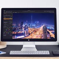 Capture One Pro 11, nueva versión más rápida y fluida y con soporte nativo para más de 400 cámaras