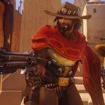 El pistolero McCree de Overwatch cambiará su nombre a causa de las demandas de acoso que ha recibido Activision Blizzard