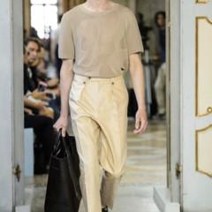 Foto 6 de 39 de la galería sergio-corneliani en Trendencias Hombre