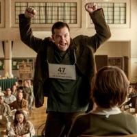 'Juegos de palabras', tráiler del debut como director de Jason Bateman