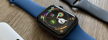 Los futuros Apple Watch mejorarán el ECG y podrían ser capaces de detectar el oxígeno en sangre según fragmentos de iOS 14