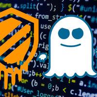 Microsoft avisa: el parcheo de Spectre y Meltdown afecta de forma variable al rendimiento en equipos con Windows