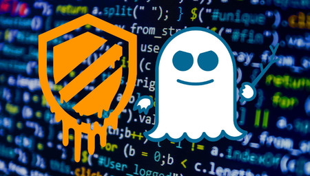 Microsoft avisa: el parcheo de Spectre y Meltdown afecta de forma variable al rendimiento en equipos con Windows