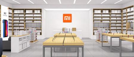 ¿Tengo una Mi Store cerca? Estas son todas las tiendas oficiales de Xiaomi en España