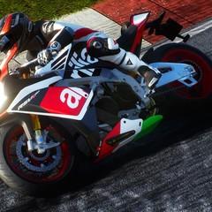 Foto 16 de 51 de la galería ride-3-analisis en Motorpasion Moto