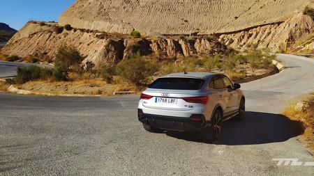 Audi Q3 Sportback 2020 35