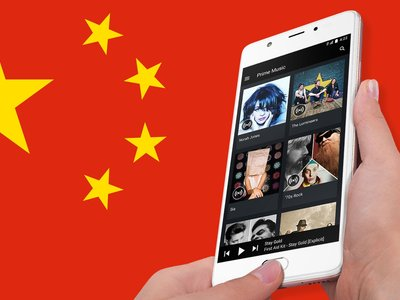 Sólo Samsung y Apple resisten al imparable avance de los fabricantes chinos de smartphones
