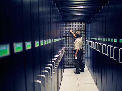 Esto es lo que los usuarios de los servicios de banca electrónica esperan en el futuro