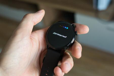 Huawei Watch 3 28