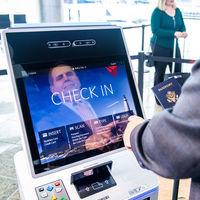 San Francisco ha prohibido la vigilancia por reconocimiento facial. Otras ciudades ya se lo están pensando