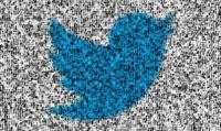 Twitter intenta exprimir más sus favoritos y se gana la enésima ira de los veteranos