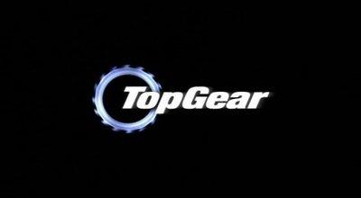 'Top Gear' se estrena mañana en laSexta