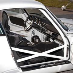 Foto 7 de 10 de la galería dp-motorsports-lightweight-porsche-911 en Motorpasión