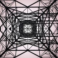 Ucrania tiene la electricidad más barata de Europa gracias a un modelo que el resto del continente intenta dejar atrás