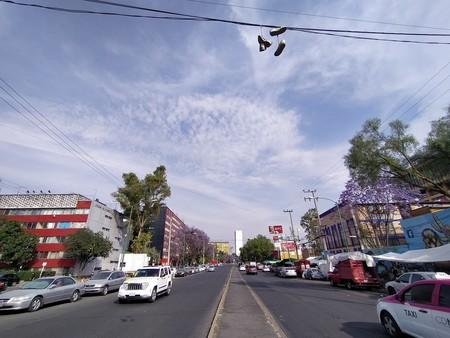 Oppo A9 2020 Primeras Impresiones Mexico Prueba Camara Ultra Gran Angular 2