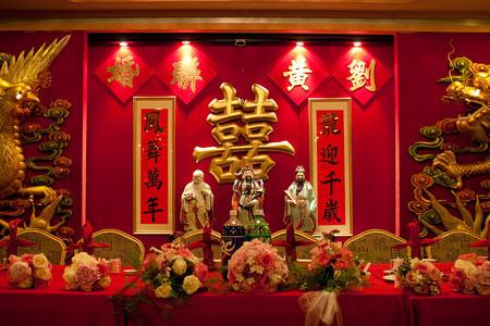 Esta es la comida más sana que encontrarás en el restaurante chino