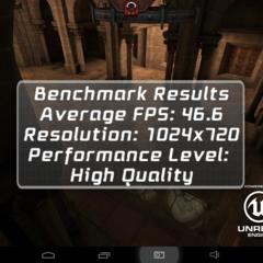 Foto 2 de 11 de la galería benchmarks-woxter-i80 en Xataka Android
